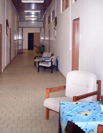levná a kvalitní ubytovny
